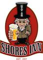 Shores Inn Food & Spirits logo