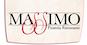 Massimo Pizzeria Ristorante logo