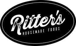 Ritter's Housemade Foods