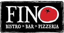 Fino Bistro Bar Pizzeria