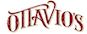 Ottavio's Italian Restaurant logo