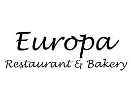 Europa Restaurant & Bakery