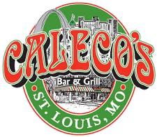 Caleco's Bar & Grill