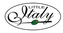 Little Italy Restaurant