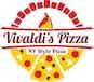 Vivaldi's Pizza (Terryville)  logo