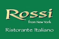 Rossi Ristorante Italiano