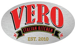 Vero Italian Kitchen