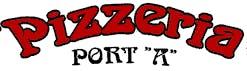 Port A Pizzeria