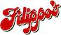 Filippo's Italian Restaurant logo