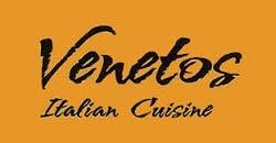 Veneto's Cucina Italiana