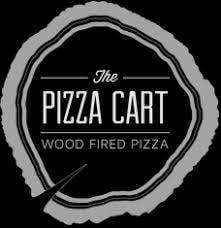 The Pizza Cart