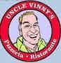 Uncle Vinny's Pizzeria & Ristorante logo