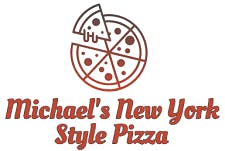 Michael's New York Style Pizza