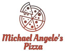 Michael Angelo's Pizza