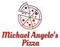 Michael Angelo's Pizza logo