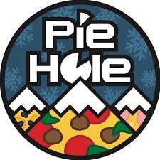 Pie Hole