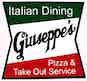 Giuseppe's logo