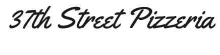 Thirty Seventh Street Pizzeria