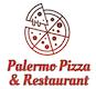 Palermo Pizza & Italian Restaurant logo