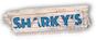 Sharky's Restaurant logo