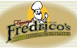 Fredrico's Pizza