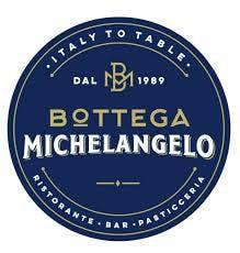 Bottega Michelangelo