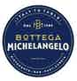 Bottega Michelangelo logo