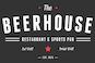 The Beerhouse logo