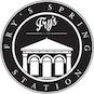 Fry's Spring Station logo