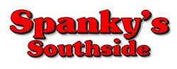 Spanky's Southside