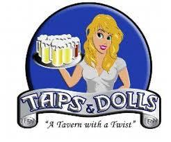 Taps & Dolls