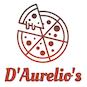 D'Aurelio's logo