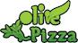 Olive Pizza logo