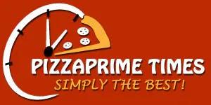 Pizza Primetime