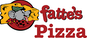 Fatte's Pizza logo