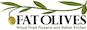 Fat Olives logo
