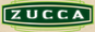 Zucca logo