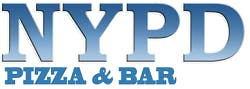 New York Pizza Delivery Bar & Restaurant