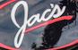 Jac's Cekola's Pizza logo