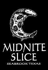 Midnite Slice