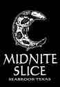 Midnite Slice logo