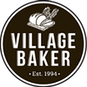 Village Baker logo