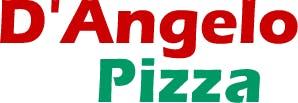 D'Angelo Pizzeria