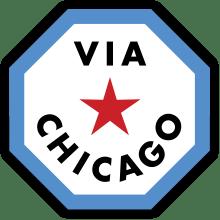 Via Chicago