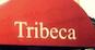 Tribeca 212 logo