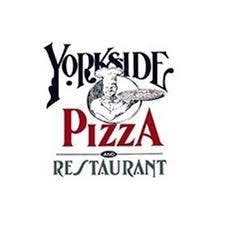 Yorkside Pizza & Restaurant