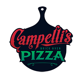 Campelli's Pizza
