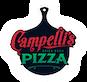 Campelli's Pizza logo
