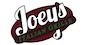 Joey's Italian Grille logo