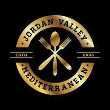 Jordan Valley Restaurant